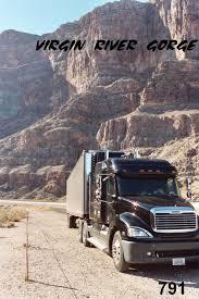 Black Jack Express Trucking : Casino De Alcala De Henares