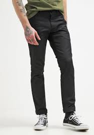 100 Carhart On Sale Carhartt Wip Sample Sale CARHARTT WIP SID LAMAR Trousers