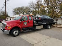 Unlimited Towing - Tow Truck L Winch Outs L Towing Service L 24 Hour ... Chevrolet Tow Truck La Noire Wiki Fandom Powered By Wikia Buy Towing Service Start Up Sample Business Plan In Cheap Tbr Price Page 3 Company Marketing How To Make Restaurant Jobproposalideas Com A The Complete Guide Hawkins Recovery Home Facebook Johnnys Auto 1122 Sweitzer Ave Akron Oh Services New York Ny 24 Hourfirst Star Inc Grand Theft V Missions 1 Youtube Marios Truck Service Queens Call 3477427910 Template Rottenraw