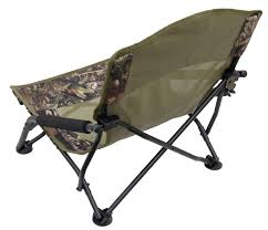 Browning Camping Strutter Hunting Chair Browning Woodland Compact Folding Hunting Chair Aphd 8533401 Camping Gold Buckmark Fireside Top 10 Chairs Of 2019 Video Review Chaise King Feeder Fishingtackle24 Angelbedarf Strutter Bench Directors Xt The Reimagi Best Reviews Buyers Guide For Adventurer A Look At Camo Camping Chairs And Folding Exercise Fitness Yoga Iyengar Aids Pu Campfire W Table Kodiak Ap Camoseating 8531001