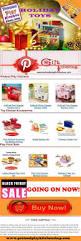 Kidkraft Grand Gourmet Corner Kitchen Play Set by 41 Best Play Kitchens Images On Pinterest Play Kitchens Kid