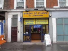 bureau change bureau de change 185 bureaux de change