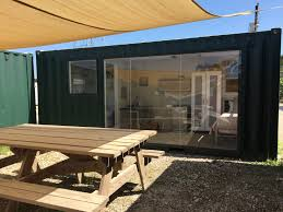 100 Shipping Container House Kit Shppng Contaner HOMES PLANS And MODULAR PREFAB Desgn Virtual