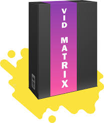 75%] VidMatrix Discount Coupon Codes Promo November 2019 How To Create A Facebook Offer On Your Page Explaindio Influencershub Agency Coupon Discount Code By Adam Wong Issuu Ranksnap 20 Deluxe 5 Off Promo Deal Alison Online Learning Coupon Code Xbox Live Gold Cards Momma Kendama Magicjack Renewal Blurb Promotional Uk Fashionmenswearcom Outer Aisle Gourmet Cyber Monday Coupons Off Doodly Whiteboard Animation Software Whiteboard Socicake Traffic Bundle 3 July 2017 Im
