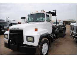 Garbage Trucks In Tennessee For Sale ▷ Used Trucks On Buysellsearch Vehicles Rays Trash Service Rolloff Tilt Load Becker Bros Used Rolloff Trucks For Sale 2001 Kenworth T800 Roll Off Container Truck Item K1825 S A Rumpke Hoists A Compactor Receiver Box Compactors 2009 Mack Pinnacle Truck Youtube In Fl Freightliner Business Class M2 112 Roll Off Trailer System Customers Call The Ezrolloff Beast 2003 Cv713 1022