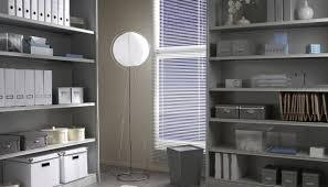 rayonnage bureau rayonnage de bureau esthétique adapté au stockage archives