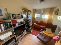 reserviert mehrfamilienhaus im idyllisch gütersloh hollen
