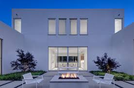100 Modern Contemporary Homes For Sale Dallas A Sneak Peek At AIA 2019 Tour Of D Magazine