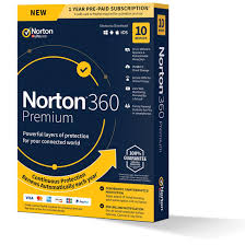 Norton 360 Premium For All Devices, 10 Devices, 1-Year Subscription Norton Security Deluxe Dvd Retail Pack 5 Devices 360 Canada Coupon Code Midnight Delivery Promo Discount Cluedupp 2019 Crack With Key Coupon Code Free Upto 61 Off Antivirus Best Promo New Look June 2018 Deals On Vespa Scooters Security Customer Service Swiss Chalet Coupons No Need 90 Day Trial Student Discntcoupons Up To 75 Get Windows 10 Office2019 More Licenses On Premium 5devices15month Digital Protect Your Computer In 20 With Kaspersky And
