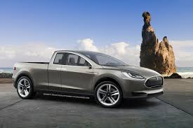 Finally Something For The Eco-redneck: An F-150-fighting Tesla ... China Made Electric Pickup Trucks Suppliers Buy Chevrolet S10 Ev Wikipedia The Wkhorse W15 Truck With A Lower Total Cost Of Atlis Motor Vehicles Startengine Best Image Kusaboshicom An Will Be Teslas Top Pority After The Model Y U Tesla Introduces An Electrick To Rival Wired Truck Is There A In Future