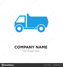 Truck Company Logo Design Template — Stock Vector © ProVectorStock ... Transport Truck Company Logo Stock Photos Entry 65 By Subrata611 For Need A Logo Trucking Company On White Background Royalty Free Vector Image Elegant Playful Shop Design Texas Complete Truck Center Contests Creative Woodys Logos Capvating Real Logos Trailers V201 American Simulator Template Truck Design Mplate Business Cporate Vector Icon Bold Masculine It Noonans Adcabec
