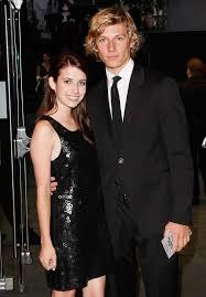 Alex Pettyfer Im Kino Als by 35 Best Emma And Alex Images On Pinterest Emma Roberts