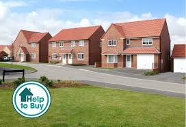 Pictures Of New Homes by New Homes For Sale New Houses For Sale Barratt Homes