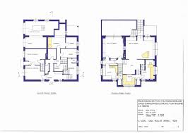 100 Modern House Blueprint Small Plan Designs Small Designs And Floor