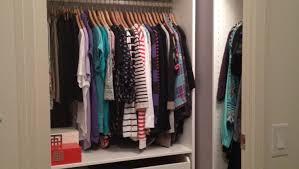 wardrobe wonderful corner closet organizer ikea 76 corner closet