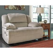 Oversized Recliners You ll Love