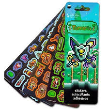 Halloween Event Terraria Mobile by 94 Best Terraria Images On Pinterest Terraria Birthday Party