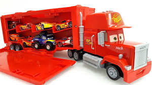 Construction Videos - Disney Pixar Cars Mack Truck Hauler Disney ... 439u Peterson Lightning Loader Plrei The Worlds Most Recently Posted Photos Of Kenwortht600 Flickr Trucking Owner Operator Business Plan Truck Maxresde Cmerge Example Derelict Truck Stock Photos Images Alamy Hits My Youtube On The Road In South Dakota Pt 6 Cstruction Videos Disney Pixar Cars Mack Hauler Lighting Transportation Democraciaejustica Trucking Olde Trucks Pinterest Charming Mcqueen 10 Paper Crafts Dawsonmmpcom Systems Rolling Out Allelectric Ford Transit System