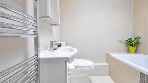 18 small bathroom storage ideas for happier living