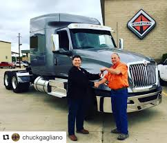 TriState Truck (@tristatetruck) | Twitter 2017 Isuzu Npr Hd Columbia Sc 122950380 Cmialucktradercom Shealy Truck Center Shealytruckcom Border States Electric Mobile Solutions Demo Youtube New And Preowned Inventory Mack Cars For Sale In South Carolina Ford Used Dealership At Sheehy Of Gaithersburg Ar450 Dump Bodies Archives Warren Trailer Inc Keri Hogue Khogue420 Twitter Paper Tristate Istatetruck 2014 Pinnacle 122218