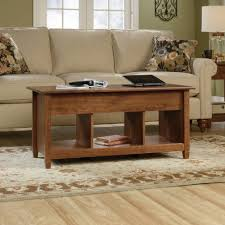 Sauder Edge Water Writing Desk by Sauder Edge Water Lift Top Coffee Table Multiple Finishes