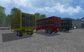 OBE Livestock Trailer For FS 15 - Farming Simulator 2019 / 2017 ... Used Commercials Sell Used Trucks Vans For Sale Commercial Daf Cf Livestock Truck The Farming Forum Custom Truckbeds Specialized Businses And Transportation Alinum Box Ludens Inc 3 Deck Containers Plowman Brothers Transport Trailer Zsan Tarm Makinalar Pickup Sideboardsstake Sides Ford Super Duty 4 Steps With Skirted Flat Bed W Toolboxes Load Trail Trailers For Farmstock October 2010 Home Growed Dray V 10 Fs17 Mods