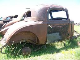 1935 Chevrolet 3-Window Coupe, Parkers Prairie, MN United States ... 1935 Chevrolet Standard For Sale Classiccarscom Cc1040974 3 Window Coupe Gateway Classic Cars 92sct An Old Rusty Chevy 1 Ton Stake Body Flatbed Truck On A Hill 2 Ton Pick Up Truck Very Solid Older Restoration Hot Rod 1936 12 Street Rod Sale Hibernia Auto A Intertional Tow By Theman268 Deviantart Pickup For Youtube Valenti Classics Chev Roadster Ute Hot Rod In Mandurah Wa Ford Amazing Antique Cherry Red
