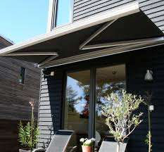 Awnings And Window Awnings | Sydney Blinds Retractable Awning Sydney Bromame Blinds And Awning Sydney Modern By In Awnings And Window Vogue Shutters Vinyl Plantation Dutch Hood Accent Panel Glide Illawarra Complete Shutters Automatic This Is A Nice Neat Blind Fixed In Position Folding Arm Venetian Alinium Canvas