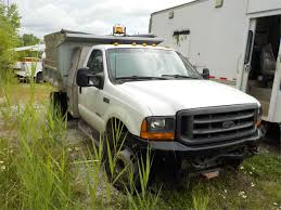2000 FORD F450 SUPER DUTY SMALL DUMP TRUCK / LOT16-000060 For ... Hot Sale Small Dump Truck In China Youtube Ford F550 Dump Trucks In Ohio For Sale Used On Buyllsearch Small Tag Axle Truckwheel Truck For 25 Tons Photos Pictures Simple Nico71s Creations Dump Trucks For Sale V4 Vast Mod Farming Simulator 2015 Omic Build Play Toy Educational Toys Planet Low Cost Landscape Supplies Services Mini Trucksmall Ming Dumper Funny With Eyes Vector Illustration Royalty Free