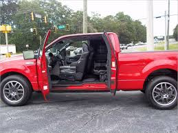 Used Trucks Griffin Ga Awesome Auto Cash Used Cars Buy Here Pay Here ... Buy Used We Buy Trailers In Any Cdition Contact Ustrailer And Let Us Shopping Used Cars Fargo Gateway Trucks Phoenix Az Online Source Of Buying New Or Trucks 022016 Nebrkakansasiowa Tanker Truck Us Trailer Would Love To 2011 Hino 26gtx Non Cdl Sell Shredding Equipment A Truck Save Depaula Chevrolet Texas Fleet Sales Medium Duty Kenworth Peterbilt Hino Steps How Car Parts Royal Trading