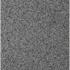 12 X Granite Field Tile In Bianco Catalina