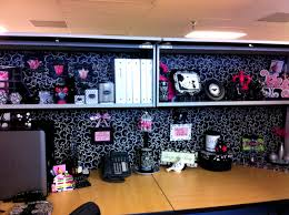 Office Cubicle Halloween Decorating Ideas by Accessories Ravishing Cubicle Decorating Ideas Home And Design