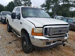 Salvage 2001 Ford F250 SUPER Truck For Sale 5 Tips To Buying Motorcycles From Salvage Auctions World Of Online Luxury Dump Truck Yards Image Of Yard Idea 9227 Ideas 1986 Intertional 1900 For Sale Hudson Co 191299 Mack Cx613 Trucks N Trailer Magazine Heavy Duty Ford F700 Tpi Intertional 4700 Equipment Equipmenttradercom Granite Gu713 25 Arstic Pickup For In California Autostrach Lashins Auto Wide Selection Helpful Service And Priced New Car Models 2019 20 2015 F250 Super Cars Sale Auction Cars Jersey York