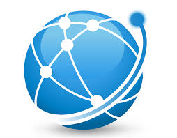 Inspire Communications Peer Voip Services Whosale Termination Whosale Voip Providers Arus Telecom Video Dailymotion Telecom Whosale Voip Sms Billing Solution Jerasoft Telecom Provider Az Termination Did Numbers Sip Trunking Solutions By Voicebuy Voip Sercesavi Youtube Wifi Archives Idt Express Voice Ip 2 Route Dialer Rent Vos Rent Switch Solution Service Softswitch Xtel Provides Solutions For The Smb K12 Education And Local Talk Partner Programs Home Isgtel Reseller Voipretail