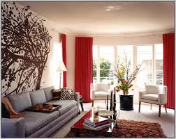 Modern Curtains For Living Room 2015 by Modern Curtains For Living Room 2015 Curtains Home Design