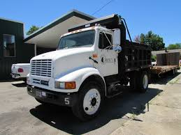 1995 International 8100 Single Axle Dump Truck, DT 466 Diesel, 6sp ... 2003 Sterling L8500 Single Axle Dump Truck For Sale By Arthur Trovei 2001 Online Government Auctions Of Mack Dump Truck Single Axles For Sale Ford Youtube Trucks For Sale N Trailer Magazine 1996 Kenwoth T300 Ih Axle Proxibid 77 Pete 359 Single Axle Dump Trucks Pinterest 1965 Autocar Hd Used 1983 Chevrolet Kodiak 70 Series Truck Ite