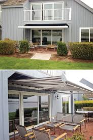 9 Best Retractable Awnings Images On Pinterest | Retractable ... Outdoor Ideas Awesome Awning Shades Outdoors Patio Eclipse Awnings Dayton Retractable Kettering Bpm Select The Premier Building Product Search Engine Fabric Afroamerican Woman At Bus Stop Shelter Centre City 58 Best Toldos Images On Pinterest Awning Deck 2451 N Snyder Rd Oh 45426 Recently Sold Trulia Awnings Expert Spotlight Queen Spectrum 30 Photos 18 Reviews Television Service Providers Slide Wire Canopy Retractable Shade For Backyard