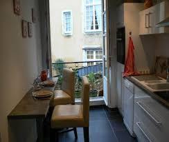 chambre à louer le mans appartement de charme en duplex centre ville à le mans