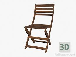 3d Model Folding Chair,IKEA Max(2012), - Free Download ... Two Black Folding Chair 3d Rendering On A White Background 3d Printed Folding Chair 118 Scale By Nzastoys Pinshape Arc En Ciel Metal Table Model Realistic Detailed Director Cinema Steel 17 Max Obj Fbx Free3d 16 Ma Ikea Outdoor Deck Red Weathered In Items 3dexport Garden Inguette 29 Fniture Cushion Office Desk Chairs Raptor