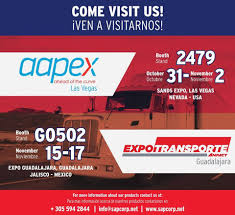 Visit Us / Visítanos En #aapexshow &... - SAP USA Truck & Auto Parts ... Buy Mini Truck Parts And Accsories From Online Stores Intertional 5600i Cab For Sale Camerota Truck Parts Enfield Ct Usa Grill L291174100 For Kenworth Pickup Starter Motor Ford Best Heavy Duty 2018 New Isuzu Nrr At Premier Group Serving Usa Canada Tx Welcome To Autocar Home Trucks Big Useful Inspirational Insurance Mini 1995 Mack Cl613 Visit Us Vistanos En Aapexshow Sap Auto Western Star Lamusa