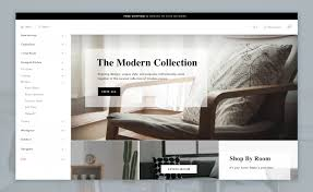100 Home Interior Website Decor Ecommerce How To Recreate Look And Feel Online