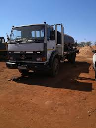 100 Tank Truck Water Tank Truck For Hire Junk Mail