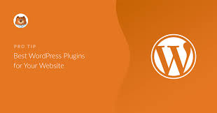 NEW For 2020! 48 Best WordPress Plugins For Your Site [Most ... Shein Coupons Promo Codes 85 Off Offers Jan 2223 24 Alternatives To Honey For Chrome Exteions Product Hunt 3 Tips Paying Debt In Collections The Budget Mom 17 Best Coupon Wordpress Themes Plugins 20 Athemes 11 Online Survey Apps 2019 Ultimate Guide Apt2b Coupon Camel Cigarettes Code Web Templates Html5 Website Graphics How Import And Export Woocommerce Webtoffee Customers Manage Chargebee Docs Rfid Procted Leather Checkbook Wallet