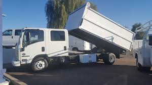 Landscape Truck For Sale In Arizona 2014 Used Toyota Tundra 2wd Truck At Sullivan Motor Company Inc Mitsubishi Outlander In Mesa Az Big Two Pd Suspect Drives Truck Into Store During Atmpted Burglary Trucks Only Offroad 2016 Ford F150 Youtube Southwest Work Read Consumer Reviews Browse Pickup Lively Ly In Az Mercial Truck Trader Dump Arizona For Sale On Buyllsearch Gallery Atg Transport Creative More Cng Trucks On The Way For East Valley Local News Modest