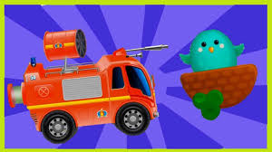 Fire Truck Cartoon CARL TRANSFORM And The Fire Truck Trucks Cartoon ... Blaze Monster Truck Cartoon Episodes Cartoonankaperlacom 4x4 Buy Stock Cartoons Royaltyfree 10 New Building On Fire Nswallpapercom Pin By Mel Harris On Auto Art 0 Sorts Lll Pinterest Cars For Kids Lets Make A Puzzle Youtube Children Compilation Trucks Dinosaurs Funny For Educational Video Clipart Of Character Rearing Royalty Free Asa Genii Games Demystifying The Digital Storytelling Step 8 Drawing Easy