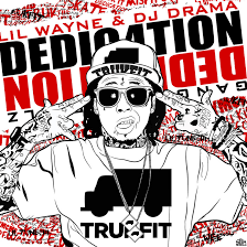 Lil Wayne No Ceilings Track List Download by D4 Updated
