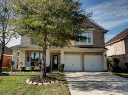 Christmas Tree Lane Fresno Homes For Sale by Fresno Homes For Sale And Homes For Rent Har Com