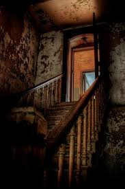 Mansfield Ohio Prison Halloween by 24 Best Ohio State Mansfield Reformatory Images On Pinterest