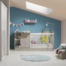 chambre autour de bébé opération chambre de rêve autour de bébé