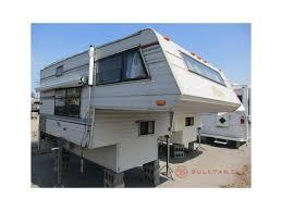 100 Used Truck Campers For Sale 1990 Sunline SUNLINE 8 Duluth MN RVtradercom